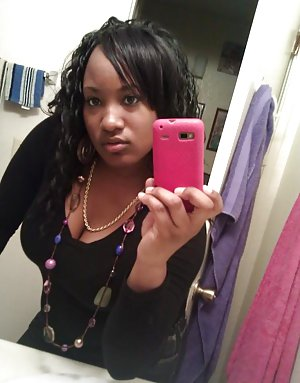 Hot Ebony Girls Pictures